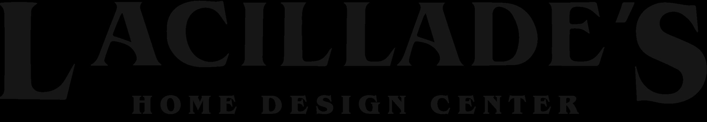 Lacillade Logo